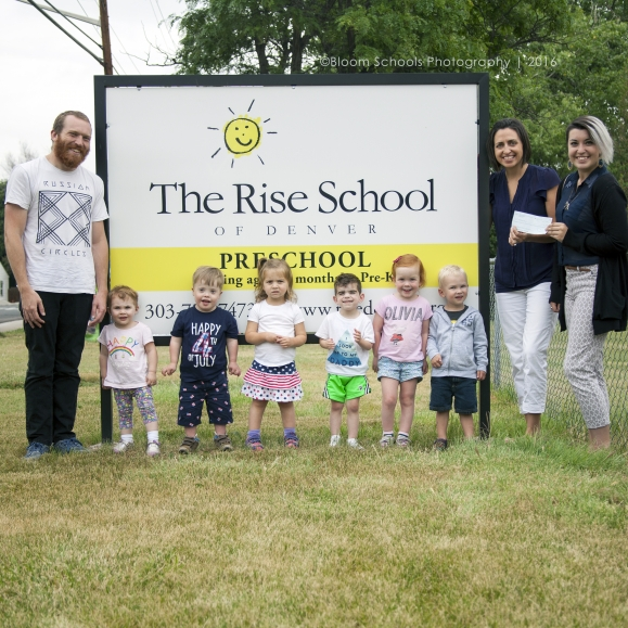 RISE_Preschool