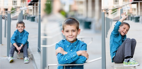 02-Denver Family Photography