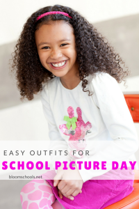 Easy Outfits For school picture day (1)