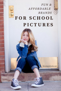 Fun & affordable brands for school pictures (1)