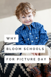 Why Choose Bloom Schools (1)