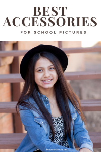best accessories for school pictures (1)